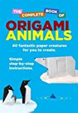 ISBN 1472109112