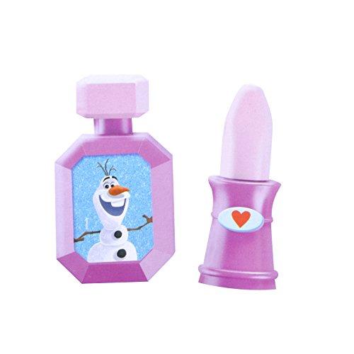 Disney RLP-002 – Frozen Großen Schminktisch, Aktionsfiguren-Zubehör - 5