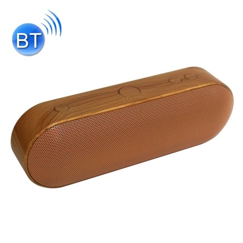 z3-mini-portatile-wood-grain-pattern-bluetooth-stereo-speaker-cassa-altoparlante-cassa-altoparlante-