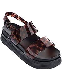 Y Amazon Melissa Zapatos Complementos es Melissa qCqxwIAYF