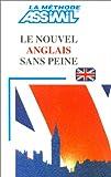 Image de Le Nouvel Anglais Sans Peine