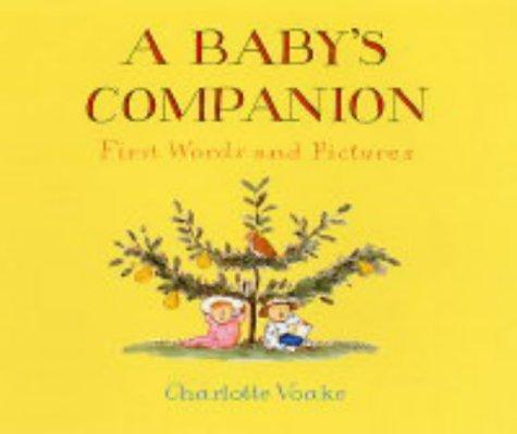 A Baby's Companion