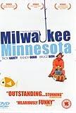 Milwaukee Minnesota