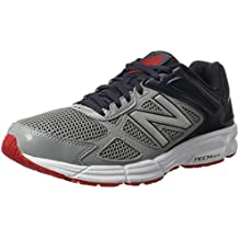 New Balance 460v1, Zapatillas de Running para Hombre