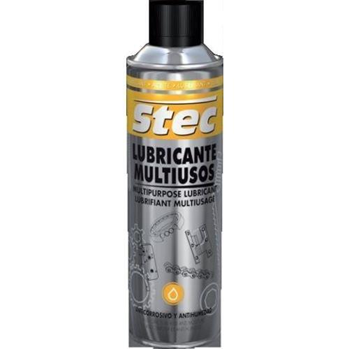 krafft-lubricante-multiusos-stec-650-36713