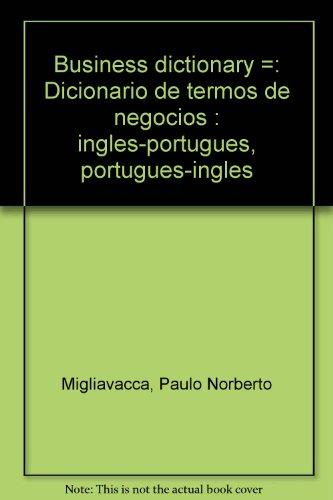 Portugues pdf dicionario de para ingles