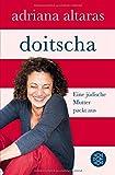 ISBN 3596033128