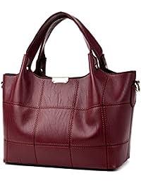 massimo stile andare online moda più desiderabile Amazon.it: offerte - Donna / Borse: Scarpe e borse