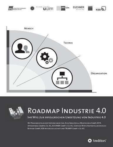 roadmap-industrie-40-ihr-weg-zur-erfolgreichen-umsetzung-von-industrie-40