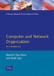 Computer and Network Organization: An Introduction