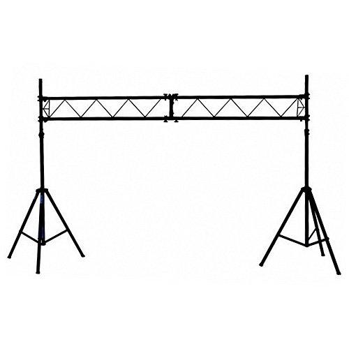 Eurolite 59007010 Aluminium Show Stand
