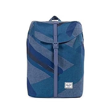 32001d9016e Herschel Supply Co. Post Rubber Backpack