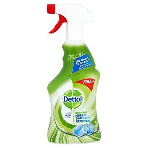 dettol-mould-remover-pulizia-spray-750-ml