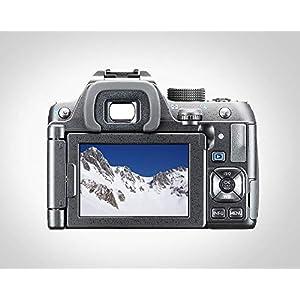Pentax-K-70-Gehuse-24-Megapixel-3-Zoll-Display-Live-View-Full-HD-Pixelshift-inklusiv-smc-DA-18-270-mm-F35-63-SDM
