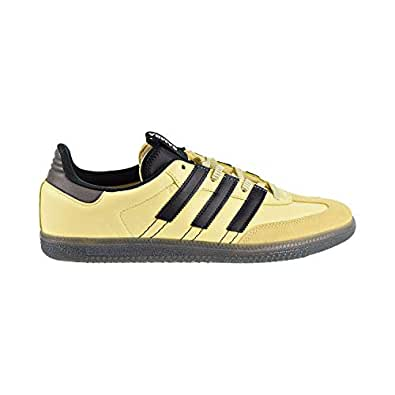 Buy adidas Men's Samba Og Ms 11 M US