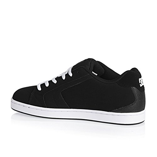 Dc Colore Ginnastica Sono Moda Da Shoes Di Degli Net Scarpe Di Uomini rxTrnqf
