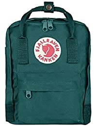 Fjällräven Kånken Unisex Backpack Mini