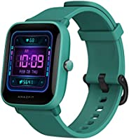 Amazfit Bip U Pro Smartwatch Orologio Intelligente