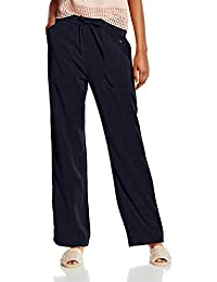 Marc O'Polo Damen Hose 606086310337