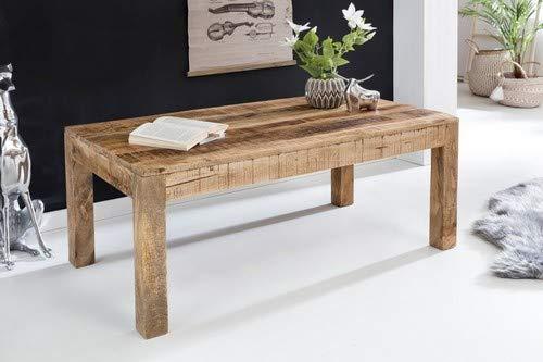 manguier manguier manguier basse basse Table basse massif Table Table Table massif massif If7yb6mgvY