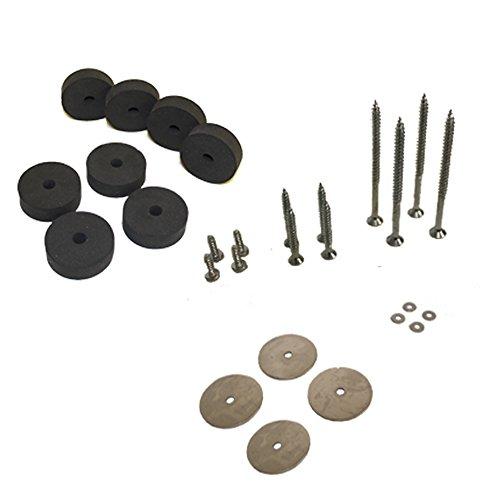 anti-vibration-joist-mounting-installation-kit-for-nuaire-drimaster-eco-standard-drimaster-range