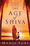Image de The Age of Shiva