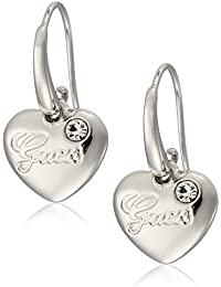 Guess – UBE21516 Ladies 'pendientes