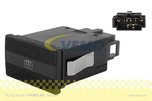 vemo-v10-73-0124-schalterheckscheibenheizung