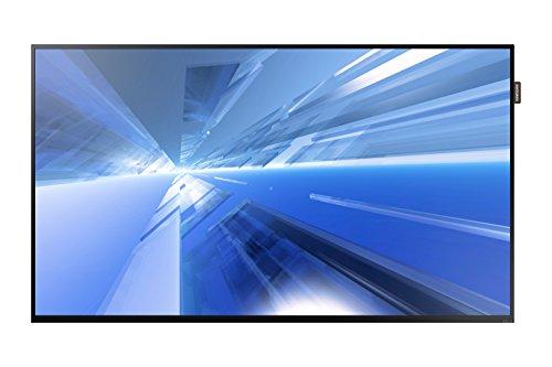 Samsung DC49J Digital Signage Signage-Flat Panel 49