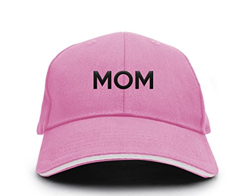 mom-motiv-auf-basecap-baseballcap-schirmmtze-classic-mtze-stylisches-modeaccessoire-6-panel-unisex-v
