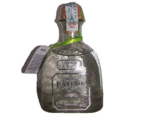 tequila-patron-silver-70-cl-spirits-int