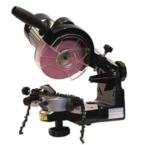 Affuteuse de Chaine - TimberBoss 2300Pro - 230 W / 230 V