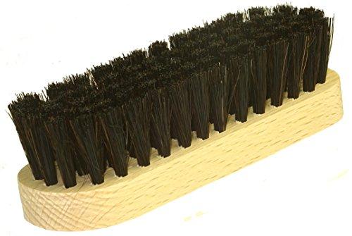delara-spazzola-piccola-per-le-scarpe-con-setole-naturali-colore-nero