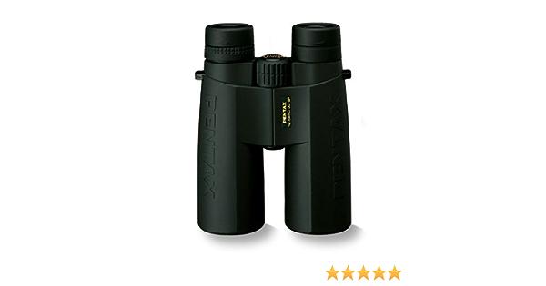 Pentax 12 5 X 50 Sp Dcf Fernglas Mit Tasche Kamera