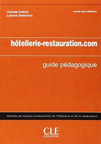 Htellerie-restauration.com