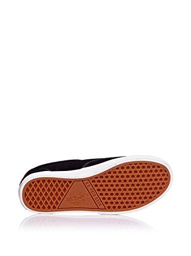 U.s. Polo Assn GALAD4249W3/SL2 Sneakers Donna Nero