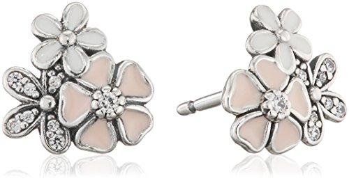 Pandora Orecchini argento 925