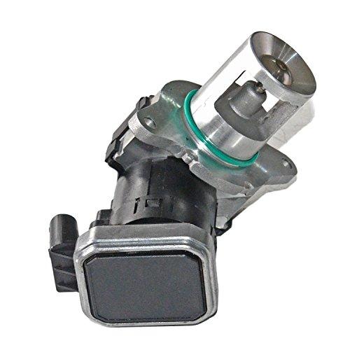 AGR-Ventil für W211/S211 88153/6461400460