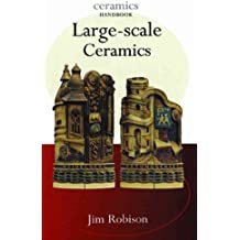 Large-scale Ceramics