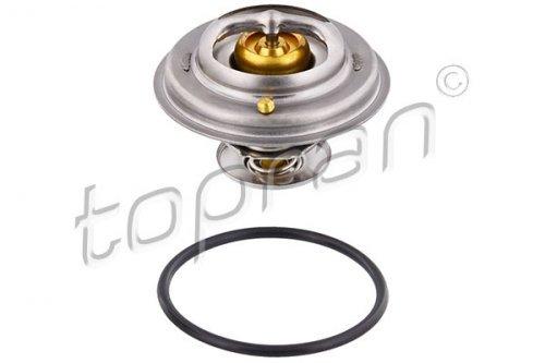 Topran 500 545 Thermostat für Kühlmittel -