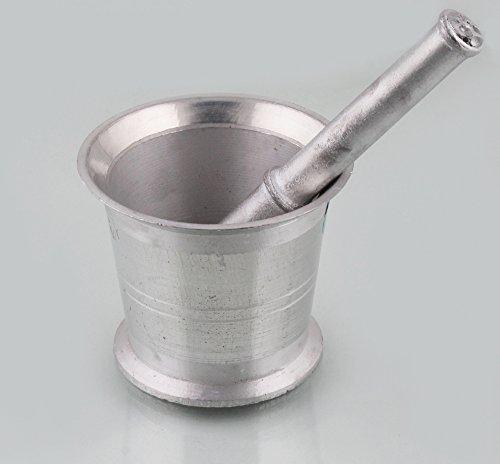Mayur Exports Mayur Exports Aluminium Hamandasta / Khal Dasta