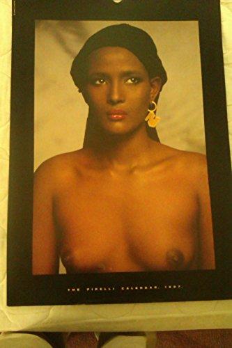 pirelli-calendar-1987