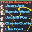 Best of Runaways