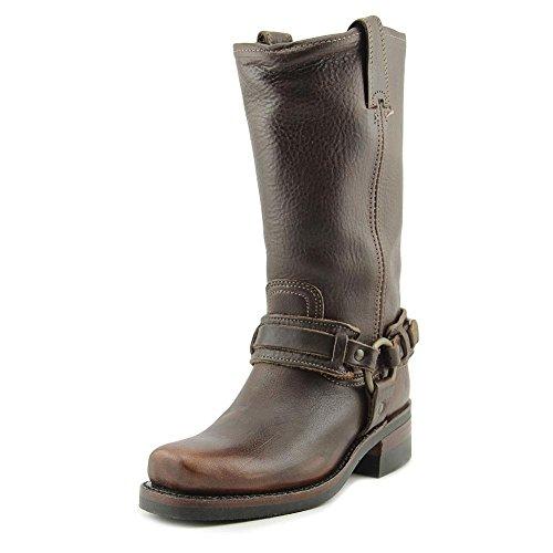 frye-belted-12r-women-us-6-brown-mid-calf-boot