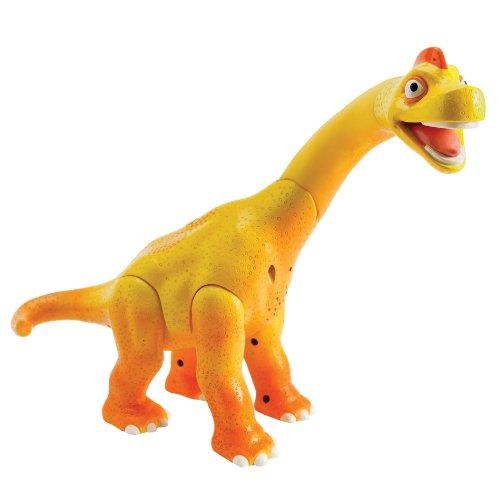Dino Zug LC53107DE - Interaktiver Ned