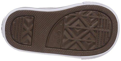 CONVERSE Sneaker - 3