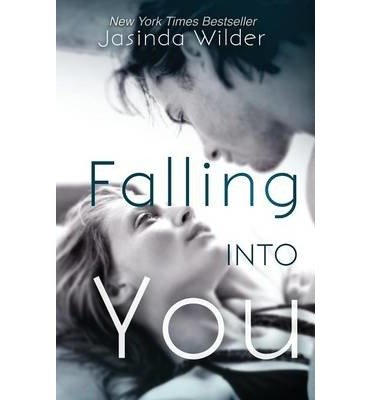 [ { Falling Into You } ] BY ( Author ) Dec-2014 [ Paperback ]