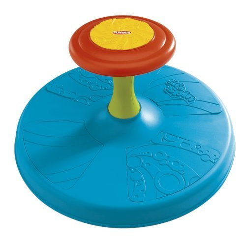 playskool-play-favorites-sit-n-spin-toy-by-playskool-toy-english-manual