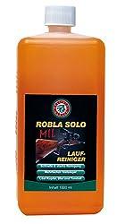 Ballistol Waffenpflege Robla Solo MIL, 1 l, 23540