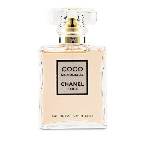 Chanel Coco Mademoiselle Intense Eau de parfum 35 ml